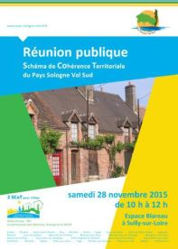 image reunion publique