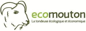 logo eco moutons